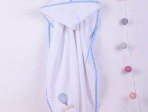Βρεφική Κάπα Dimcol Αερόστατο 03