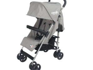 Παιδικό καρότσι M4 Gray Carello