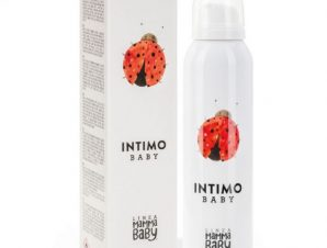 Intimo Baby