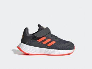 adidas Performance Duramo Sl Βρεφικά Παπούτσια (9000068096_49972)
