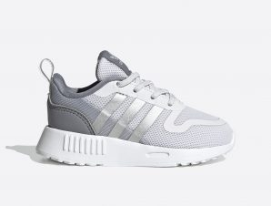 adidas Originals Multix Βρεφικά Παπούτσια (9000067933_31006)