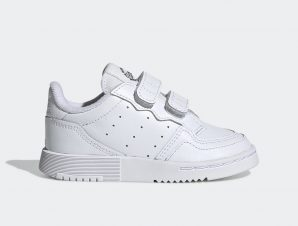adidas Originals Supercourt Βρεφικά Παπούτσια (9000044779_10668)