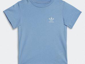 adidas Originals Βρεφική Μπλούζα (9000068786_1539)