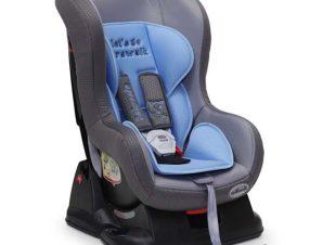 Κάθισμα Αυτοκινήτου Babysafe 0-18kg Cangaroo