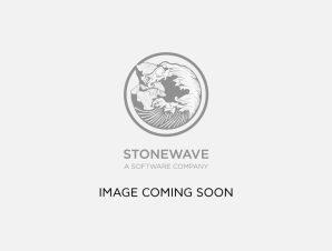 Giuseppe Gioachino Belli Safari Jacket