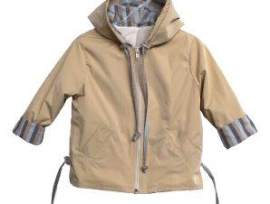 Conrad Potter Aiken Jacket