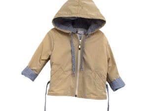 Robert Seymour Bridges Jacket