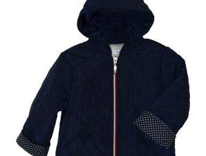 John Gambril Nicholson Jacket