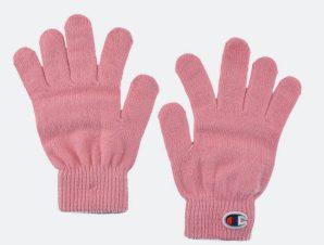 Champion Gloves (30816640007_29664)
