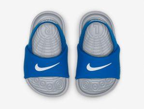 Nike Kawa Slide (Td) (9000053007_45596)