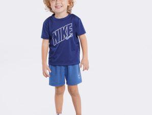 Nike Comfort Dri-fit Βρεφικό Σετ (9000071301_51063)