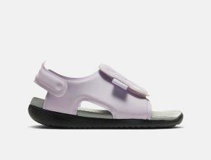 Nike Sunray Adjust 5 (Td) (9000052989_45583)
