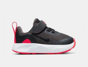 Nike WearAllDay Βρεφικά Παπούτσια (9000077287_52454)