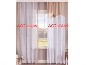 Παιδική κουρτίνα ACC-5289 – ACC-5289