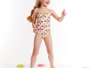 Splash About Μαγιό Ολόσωμο Kayla La 3-4 ετών