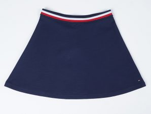 Tommy Jeans Essential Skater Infants' Skirt (9000051290_45076)