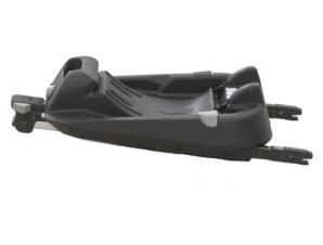 Carello Βάση isofix για Μ60 car seat